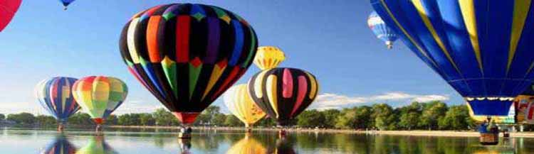 heissluftballone.jpg